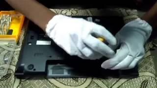 Solved) Lenovo govt laptop boot problem - Most Popular Videos