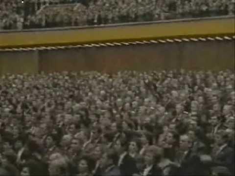 Istoria Revoluţiei Române din decembrie 1989