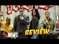 Download Youtube: The Defenders - Review
