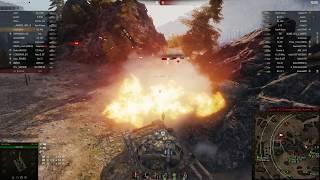 СТ-15