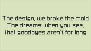 Gate 21 - Serj Tankian Lyrics