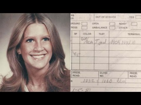 5 Unsolved Mysteries With Written Clues