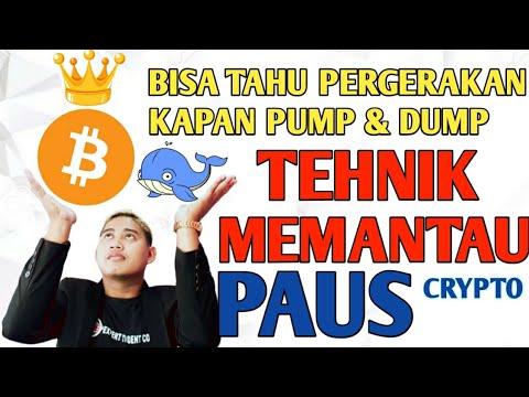 Cerc bitcoin paypal