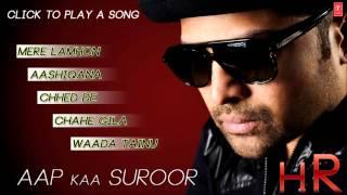 Aap Ka Suroor Album Songs - Jukebox 2 | Himesh   - YouTube