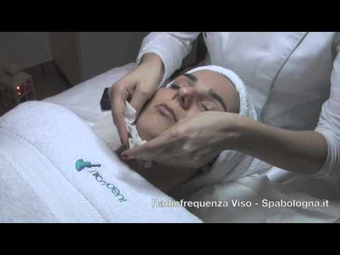 Chirurgia vascolare e carotide