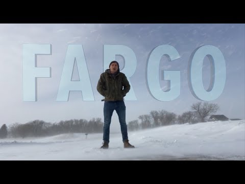 Fargo, ND tourist travel guide