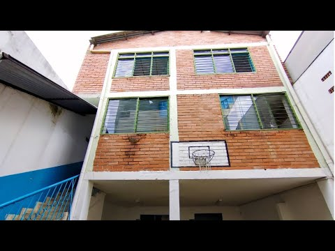 Edificios, Venta, 3 de Julio - $550.000.000