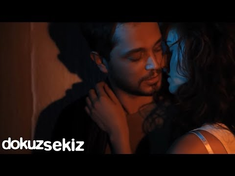 Murat Boz – Aşklarım Büyük Benden (Orjinal Kaynak)