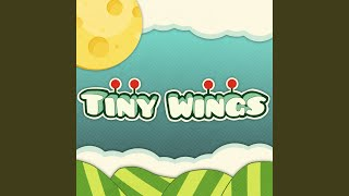 Tiny Wings Theme