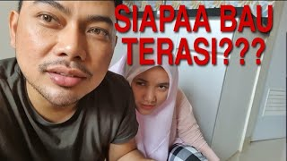 Video Siapa Bau Terasi??? | FOMAL Makan Siang di Apartemen FIKOH MP3, 3GP, MP4, WEBM, AVI, FLV September 2019