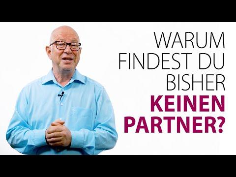 Singlebörse für amerikaner in deutschland