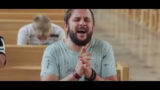 SokolovBrothers - Поклонюсь Тебе