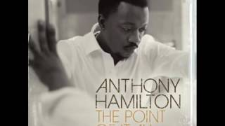 Barry soundtrack-Soul's On Fire by Anthony Hamilton