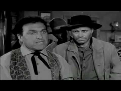 Studio 39 TV: Death Valley Days Land of the Free 1953 (PD-18)