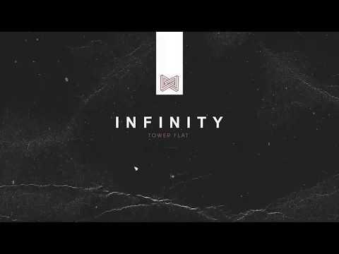 nfinity Flat - Andamento Obra - Fev/2019