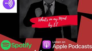 Trailer Episode 37 Season 3 (Business) #ETTalks Available on Spotify, Apple Podcast, Google Podcast!