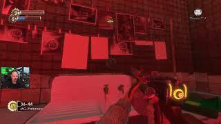 BioShock™ Remastered 🚱22: Mutation zum Big Daddy