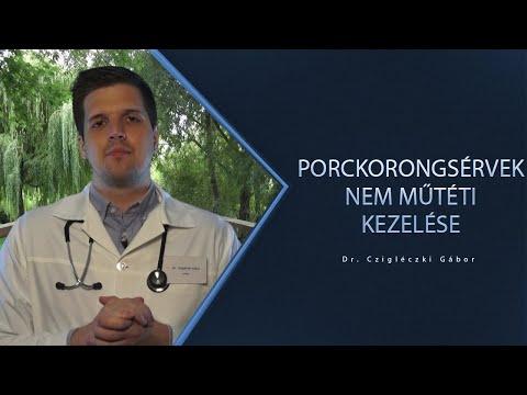 Táplálék prosztatagyulladás és prosztata adenoma esetén