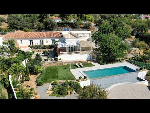 Casa: 367 m²
