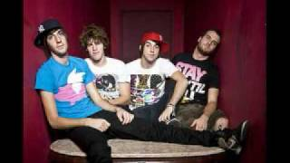 Memories That Fade Like Photographs All Time Low with download