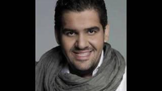 حسين الجسمي - لبيه ياصوت 2010