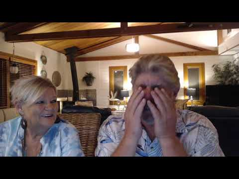 Don and Diane Shipley LIVE September 13th at 2000 EST Thumbnail