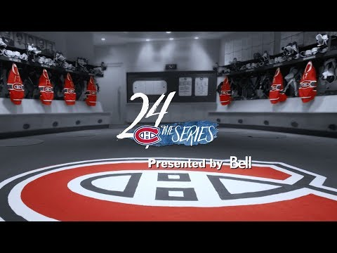 24CH: Season 5, Episode 1