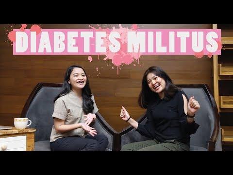 Otet cu diabet SAH