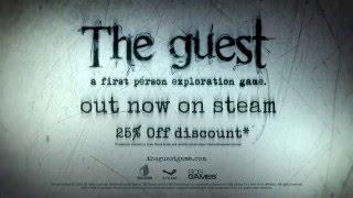 videó The Guest