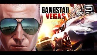 Гангстер Вегас Gangstar Vegas онлайн игра для детей НОВИНКА