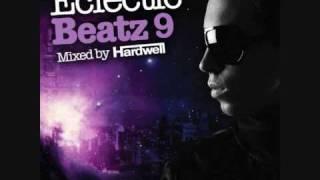 PiZetta Ft.Reagadelica - Kletzmer [ Eclectic Beatz 9]