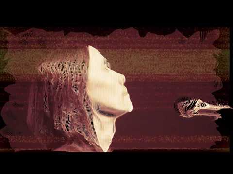 Alter Bridge - Dying Light (OFFICIAL VIDEO)
