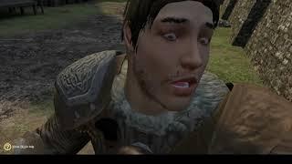 Blade and Sorcery Medieval Megapack gameplay