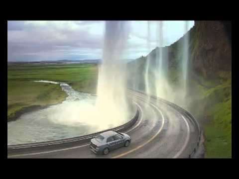 New Toyota Etios Sedan Ad 2013