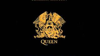 Queen 'Bohemian Rhapsody' (My MP3 version from 24 multi-tracks)