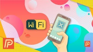 iPhone Not Connecting To WiFi? Here's Why & The Fix!