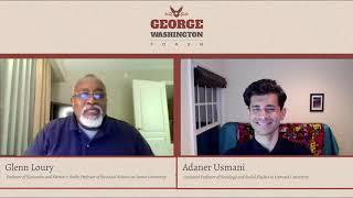 Debate: Why Does Racial Inequality Persist?