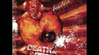 Death In December - Lying Awake (Acoustic)