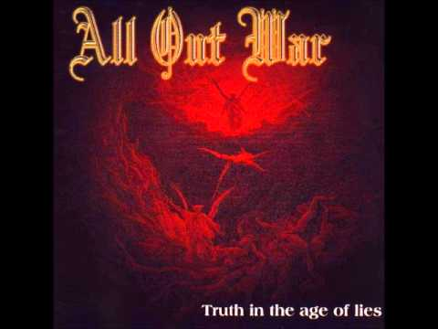 All Out War -
