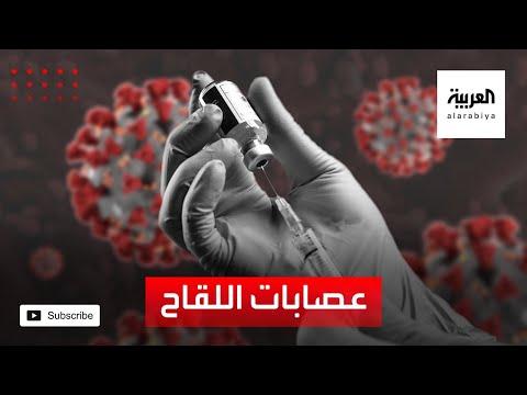 العرب اليوم - شاهد: تعرّف على التفاصيل الكاملة عن عصابات لقاح