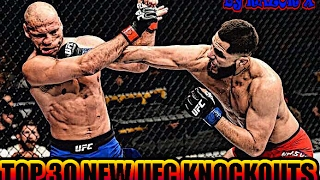 TOP 30 PAINFUL KNOCKOUTS IN MMA ! ULTIMATE UFC KNOCKOUTS! САМЫЕ ЖЕСТОКИЕ НОКАУТЫ 2017
