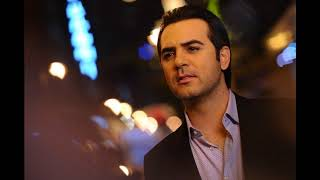 تحميل اغاني Wael Jassar - Bahebek Mesh Ha'oul Tany/بحبك مش هقول تانى (Lyrics) MP3