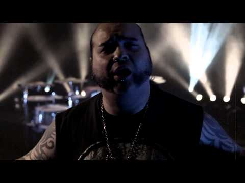 "CREMATORY - ""Shadowmaker"" (OFFICIAL VIDEO)"