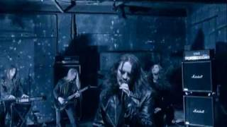 My Dying Bride   For You (from Like Gods Of The Sun)