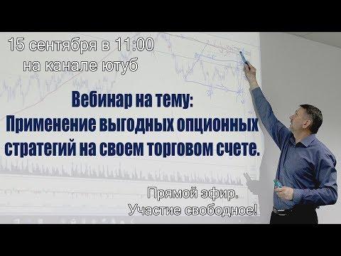 Теория управленческих опционов