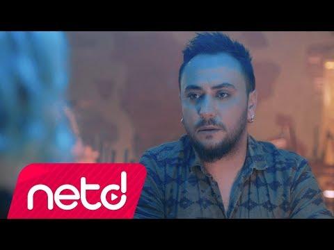 Gökhan Atalay - Kaç Durak Lazım Sözleri