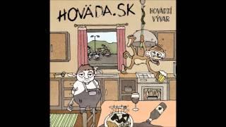 Hoväda sk - Opica
