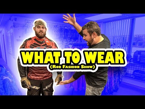 What to Wear to Paintball, When Paintballing | Lone Wolf Paintball Michigan