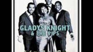 Gladys Knight & The Pips - Keep An Eye