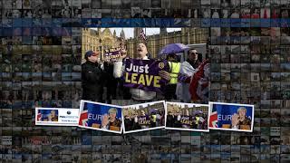 Мэй в письме призвала консерваторов сплотиться перед Brexit, пишут СМИ